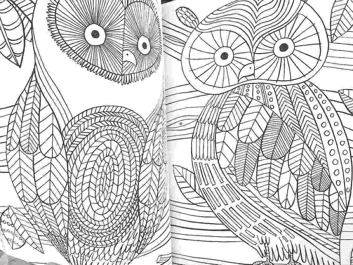 mindfulness colouring pages the mindfulness coloring book anti stress art pages mindfulness colouring