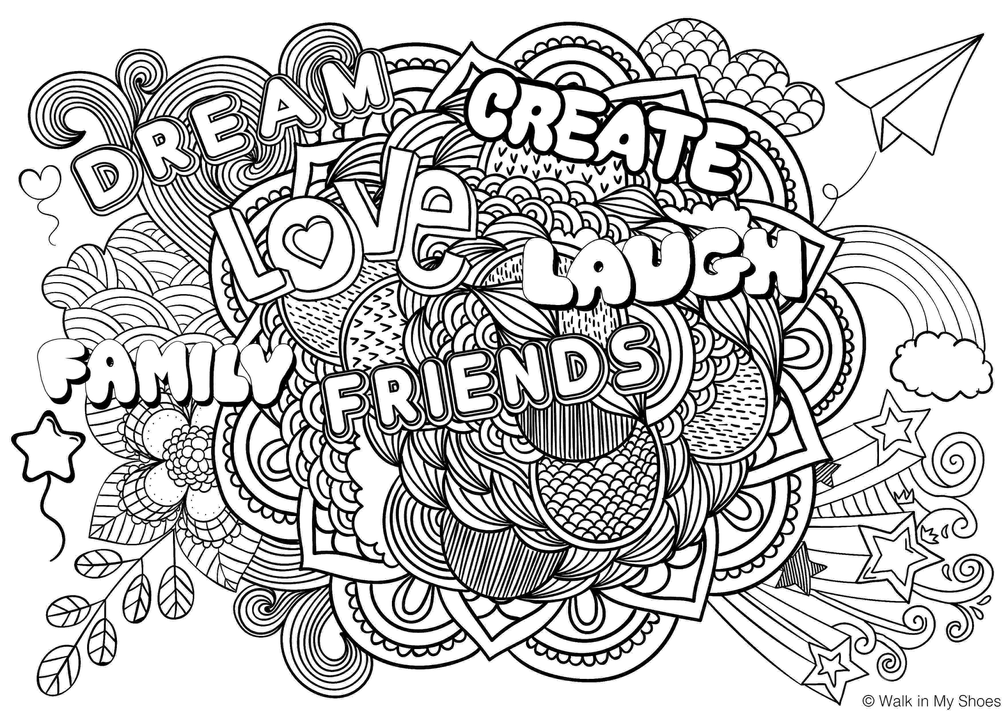 mindfulness colouring pages what do you do to mindyourselfie mindfulness colouring mindfulness colouring pages