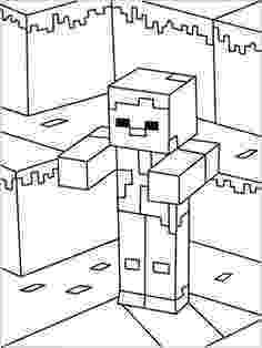 minecraft black and white pictures black and white minecraft printables pictures to pin on black minecraft pictures white and