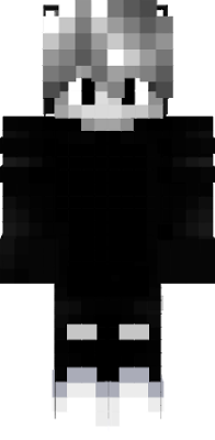 minecraft black and white pictures black and white steve nova skin white and black pictures minecraft