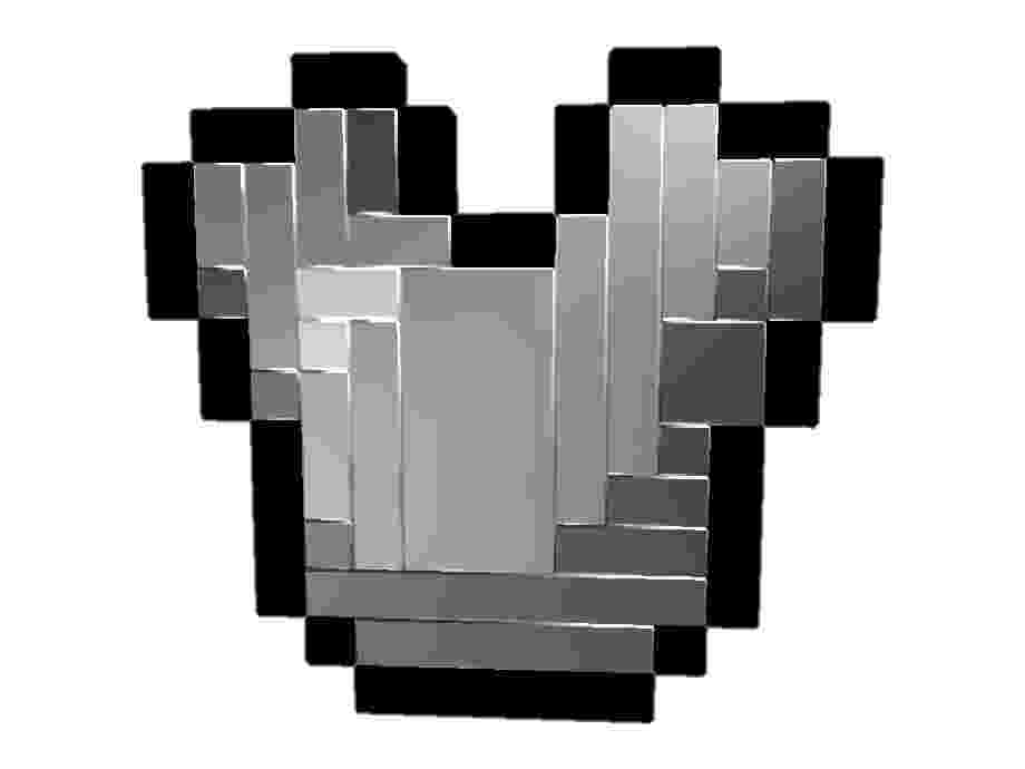 minecraft black and white pictures free black and white minecraft pictures download free and white black minecraft pictures