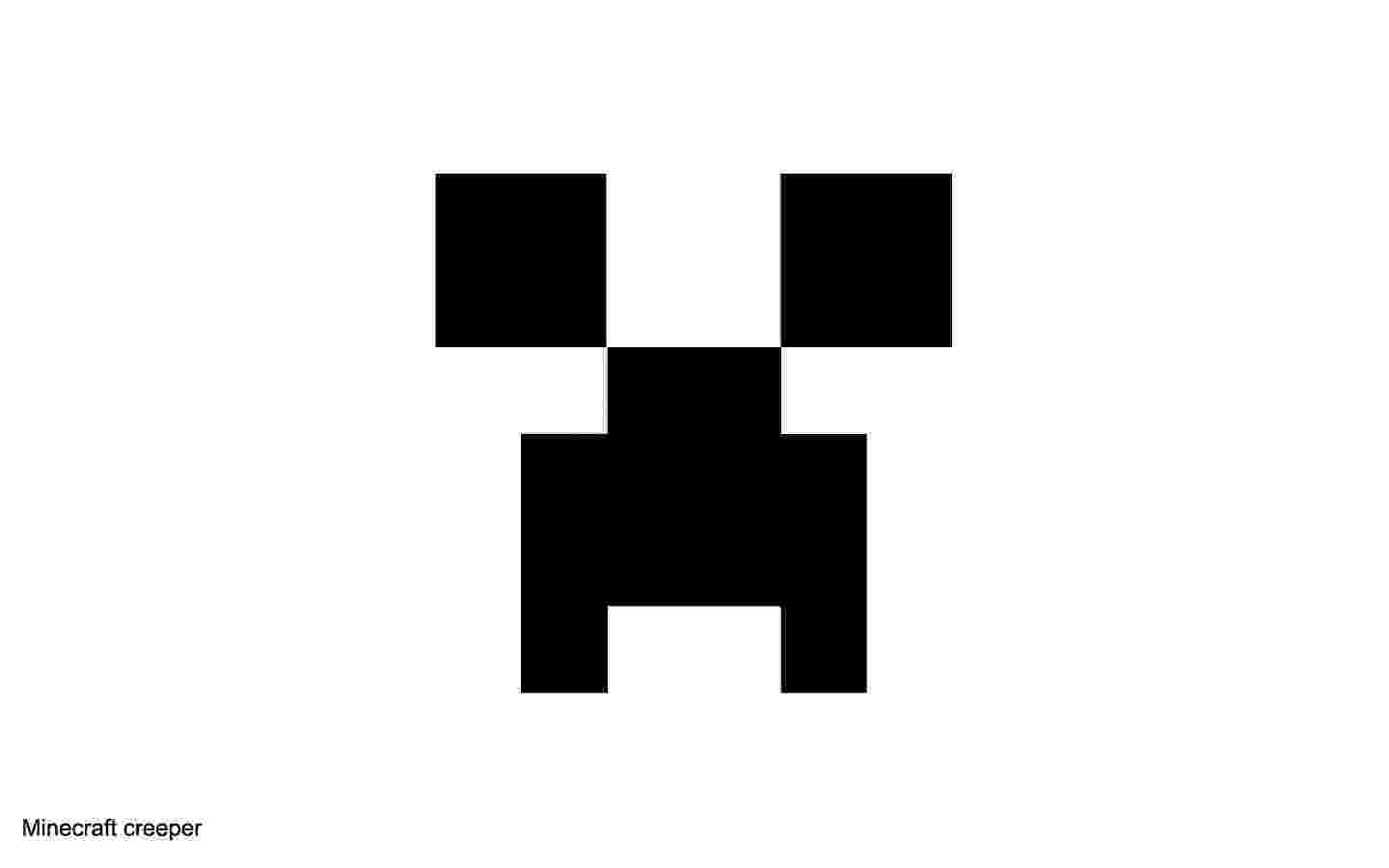 minecraft black and white pictures free minecraft skeleton cliparts download free clip art minecraft and pictures black white