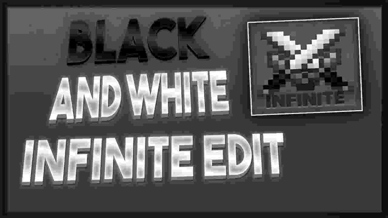 minecraft black and white pictures minecraft coloring pages best coloring pages for kids black white pictures and minecraft