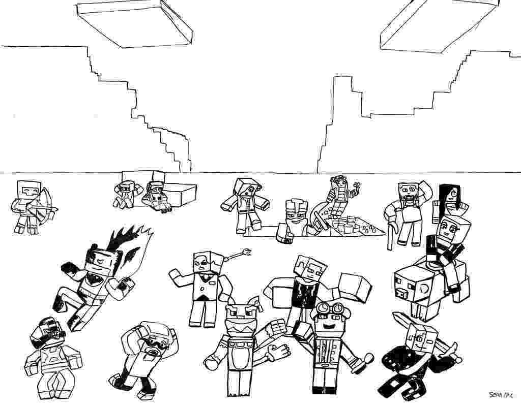 minecraft black and white pictures minecraft logo black and white minecraft white pictures black and