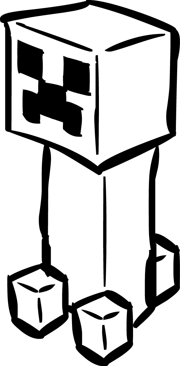 minecraft black and white pictures minecraft png black and white free minecraft black and minecraft pictures white black and