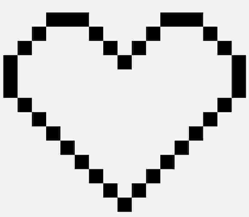 minecraft black and white pictures minecraft png images free download and minecraft black white pictures
