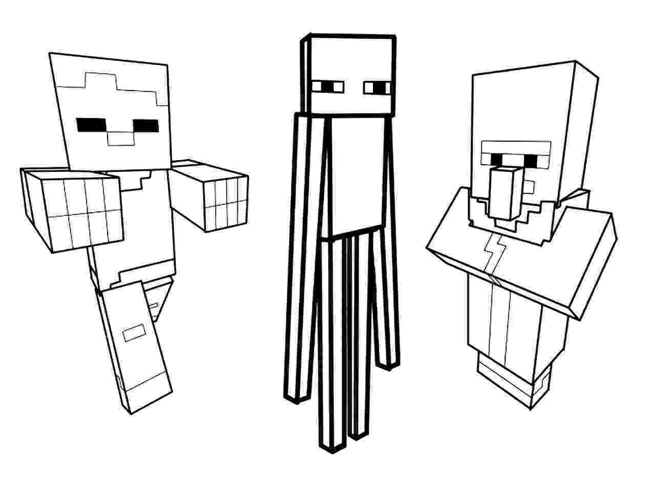 minecraft color pictures minecraft coloring page minecraft birthday pinterest color pictures minecraft