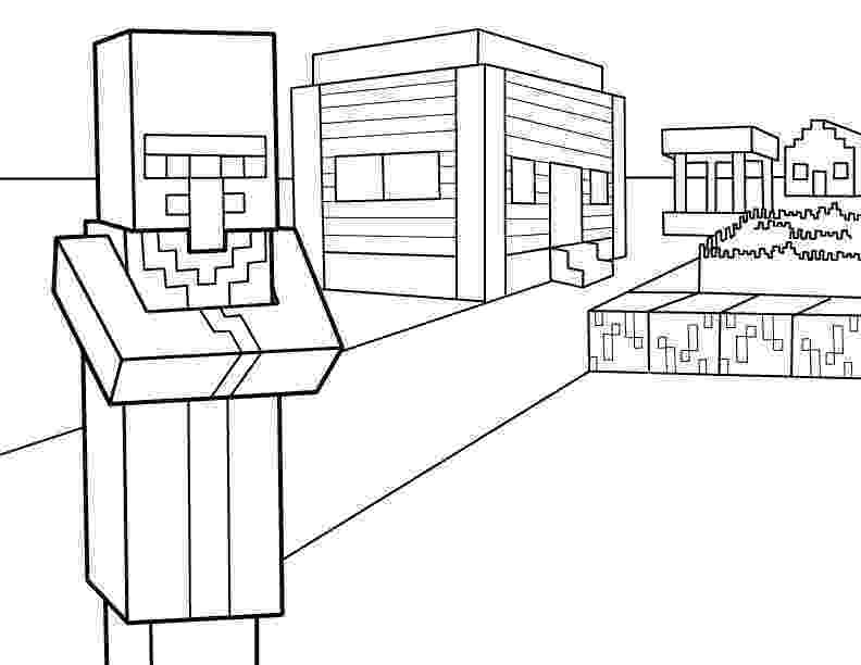 minecraft color pictures minecraft steve coloring pages getcoloringpagescom color pictures minecraft