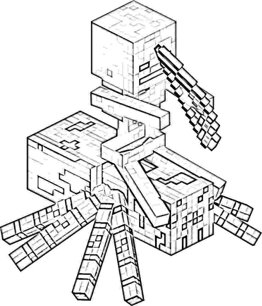 minecraft coloring pages printable minecraft coloring pages best coloring pages for kids printable coloring pages minecraft