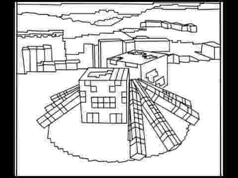 minecraft coloring pages printable minecraft coloring pages youtube coloring minecraft printable pages