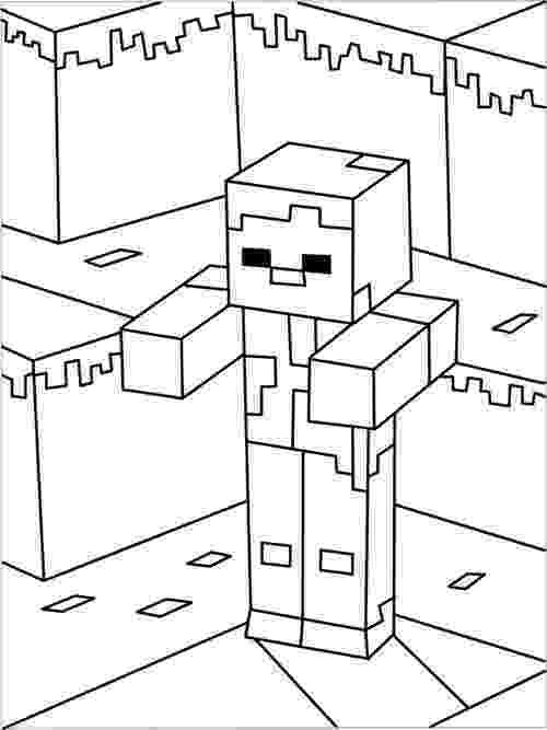 minecraft coloring pages to print minecraft coloring pages print and colorcom pages minecraft coloring to print