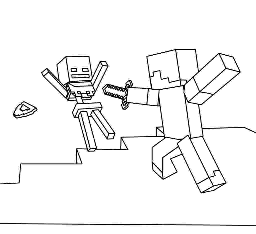 minecraft coloring pictures minecraft coloring pages best coloring pages for kids minecraft pictures coloring 1 1