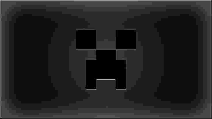 minecraft creeper pictures pin en minecraft creeper minecraft pictures