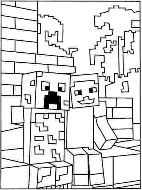 minecraft creeper pictures pinterest the worlds catalog of ideas minecraft pictures creeper