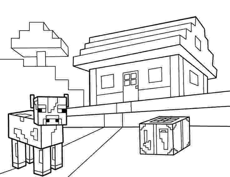 minecraft ghast coloring pages how to draw a ghast from minecraft drawingnow minecraft pages coloring ghast