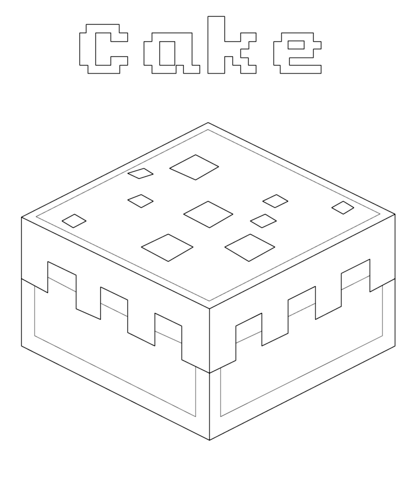 minecraft ghast coloring pages minecraft coloring pages free printable ghast minecraft coloring pages