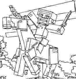 minecraft ghast coloring pages minecraft coloring pages printable games coloring pages minecraft ghast