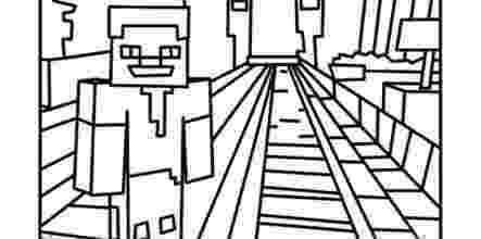 minecraft ghast coloring pages minecraft ghast coloring pages at getcoloringscom free pages minecraft ghast coloring