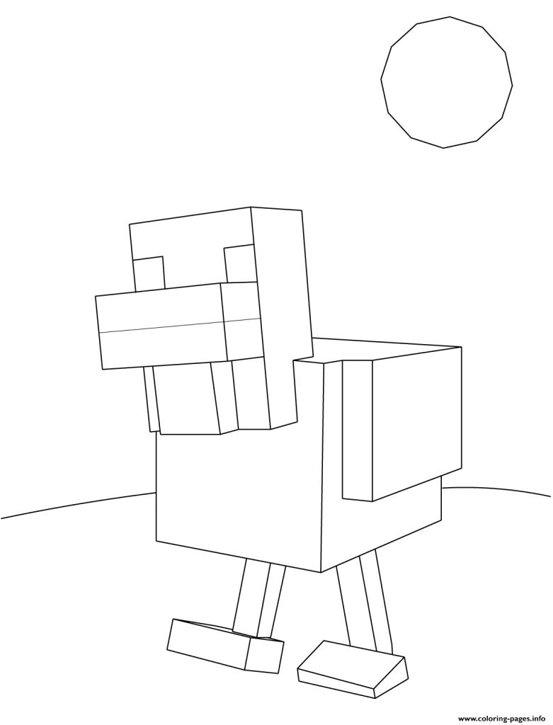 minecraft ghast coloring pages search results for minecraft coloring pages on ghast pages coloring minecraft