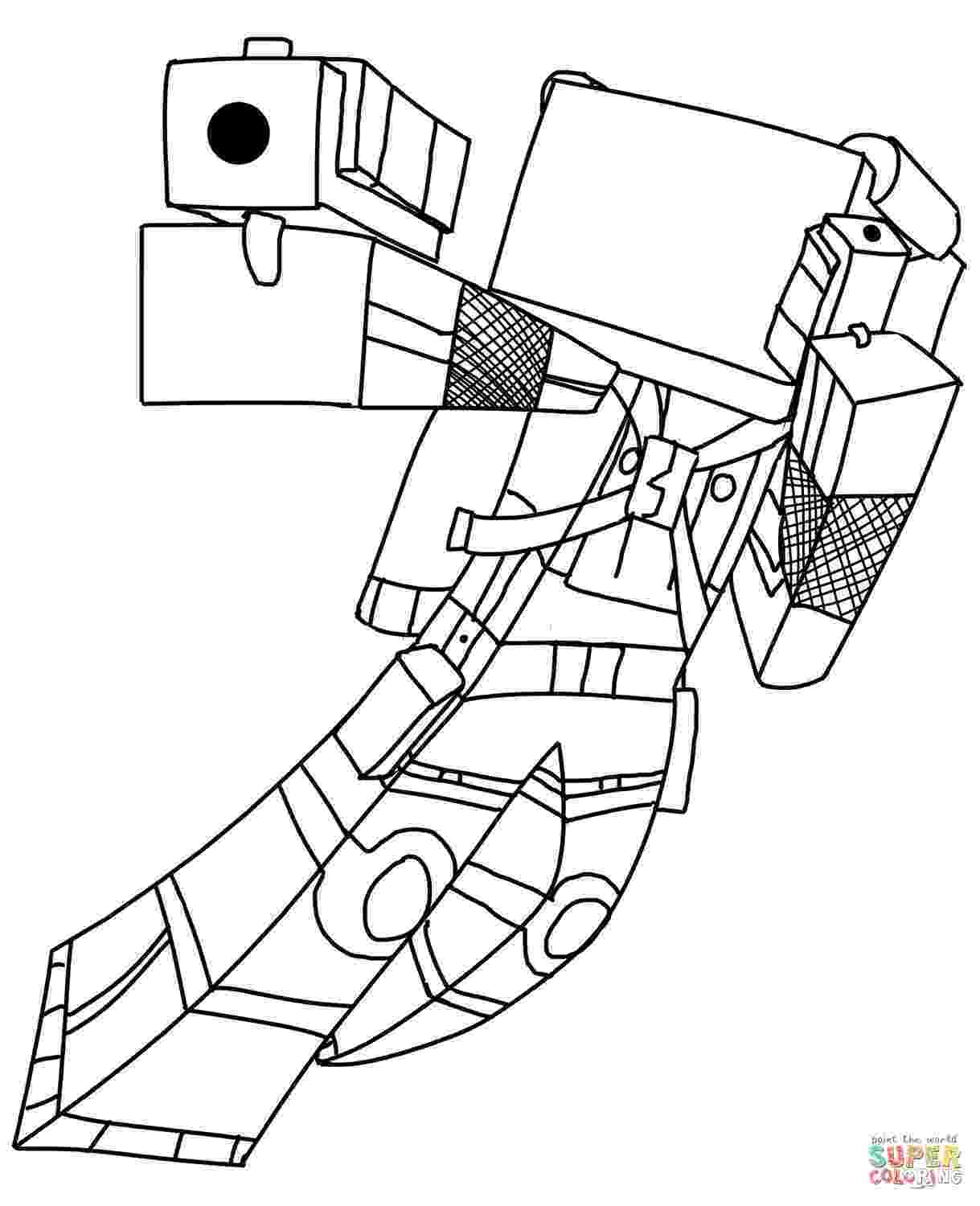 minecraft pictures to print and color minecraft coloring pages dantdm at getcoloringscom free print minecraft pictures color to and