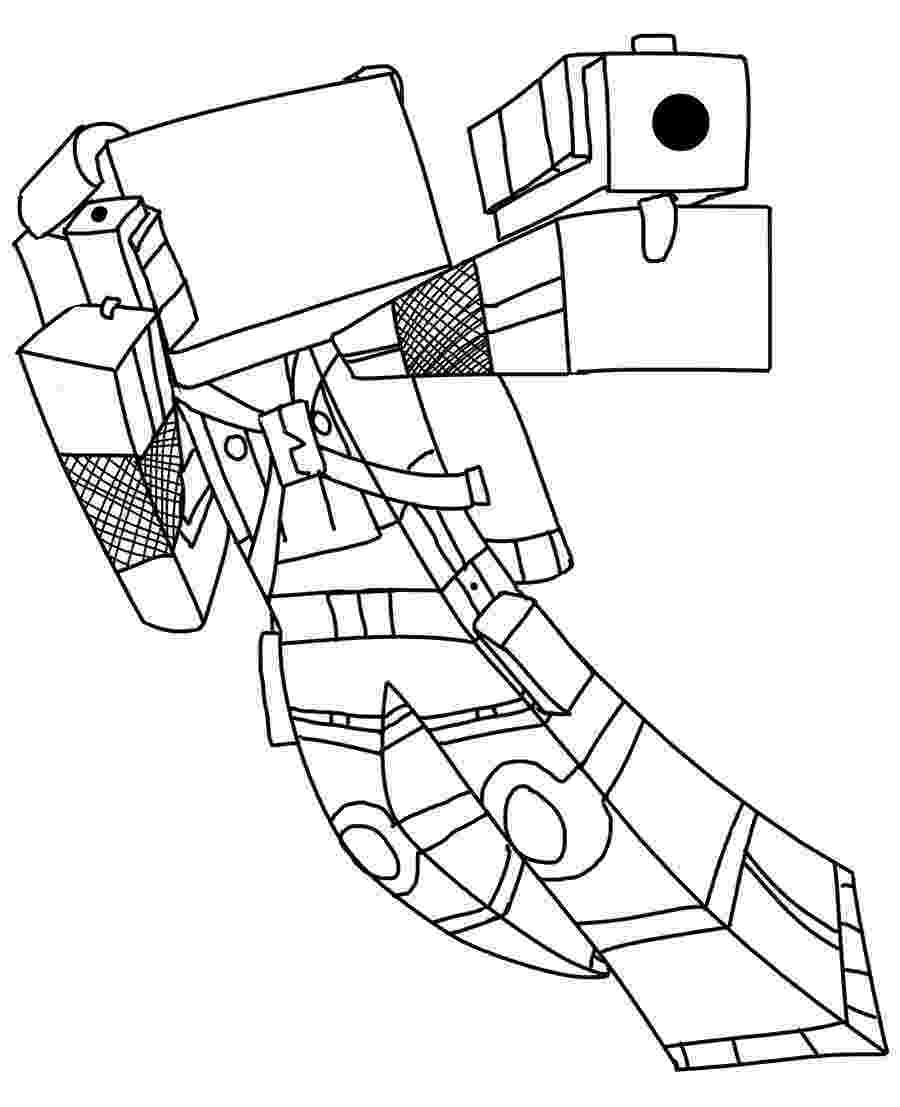 minecraft pictures to print and color minecraft coloring pages to download and print for free minecraft color to and pictures print