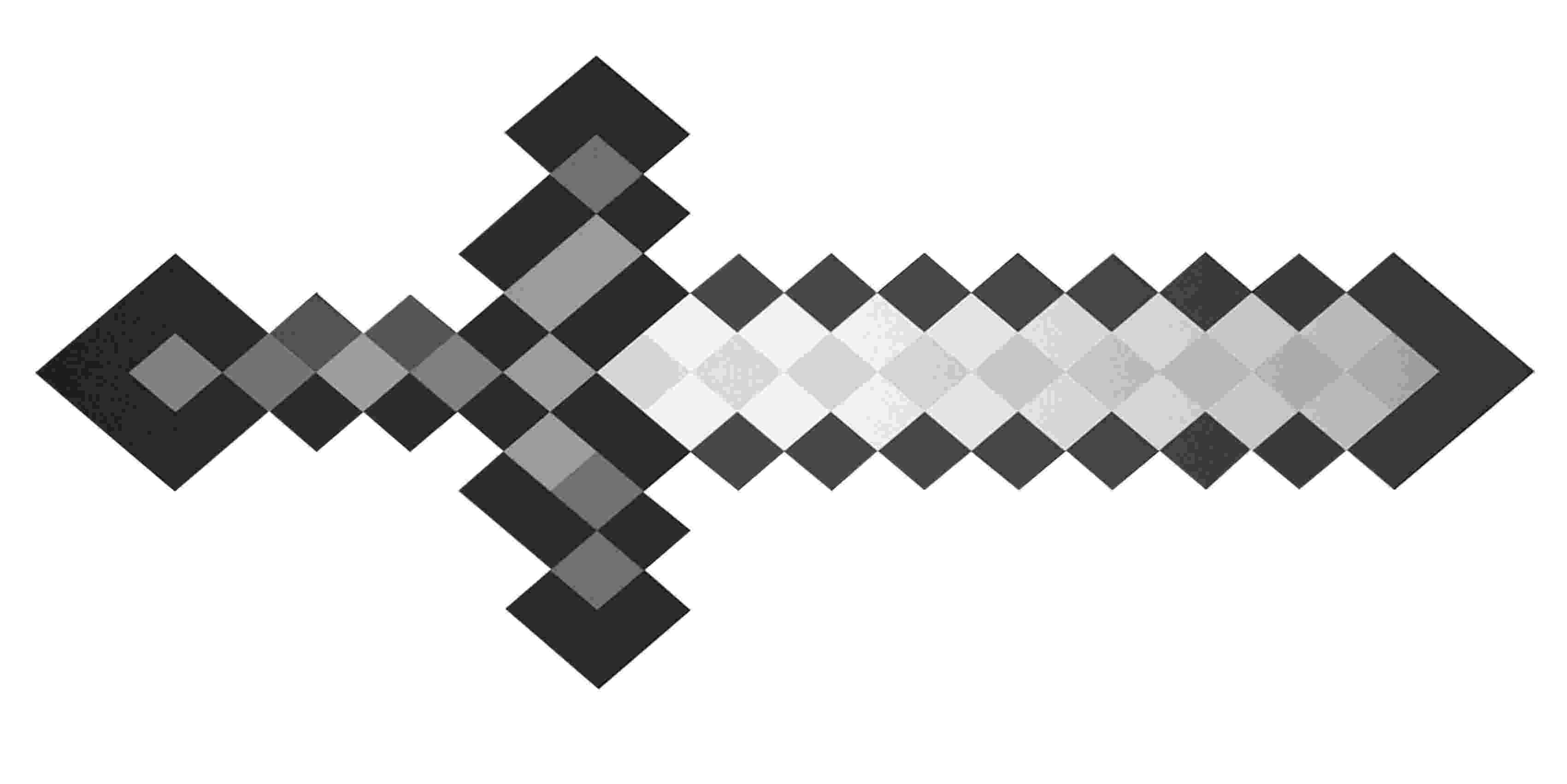 minecraft sword coloring pages freebie minecraft coloring pages galleons lap coloring sword minecraft pages