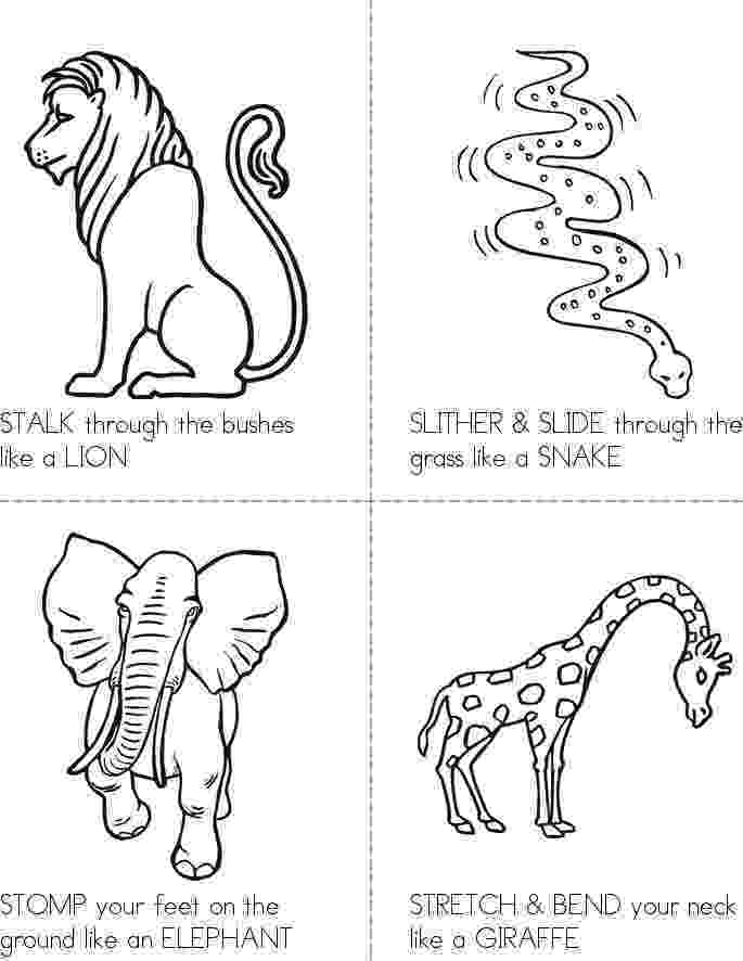 mini animal coloring book it39s so much fun to color these slithery snakes mini mini coloring animal book