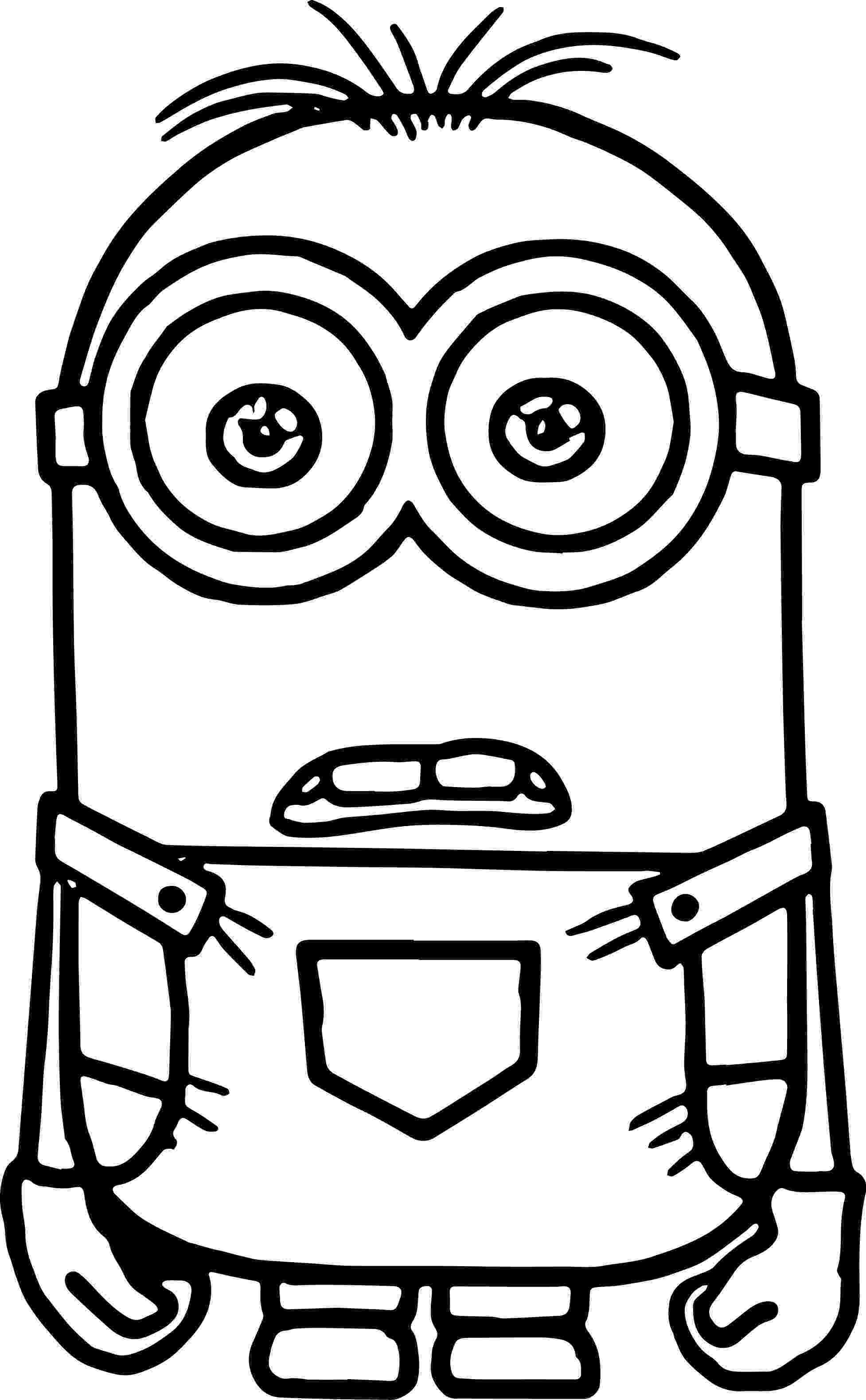 minions black and white minions coloring pages minion coloring pages disney black and white minions