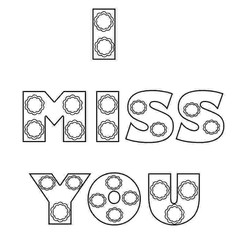 miss you coloring pages 7 best coloring sympathy images on pinterest coloring pages coloring miss you