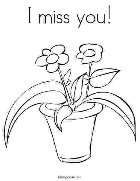 miss you coloring pages coloring pages i miss you at getdrawings free download you pages miss coloring