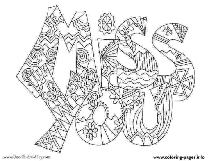 miss you coloring pages i miss you coloring page twisty noodle pages coloring miss you