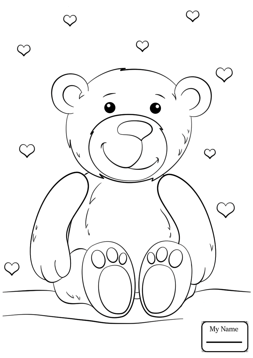 miss you coloring pages i miss you valentines coloring pages printable you pages coloring miss