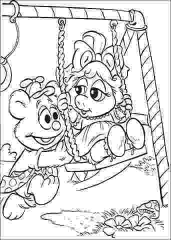 miss you coloring pages miss you coloring pages you miss pages coloring