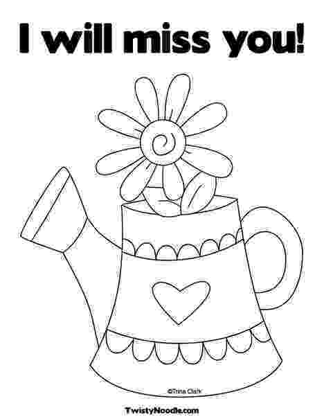 miss you coloring pages we will miss you coloring pages coloring home coloring pages miss you