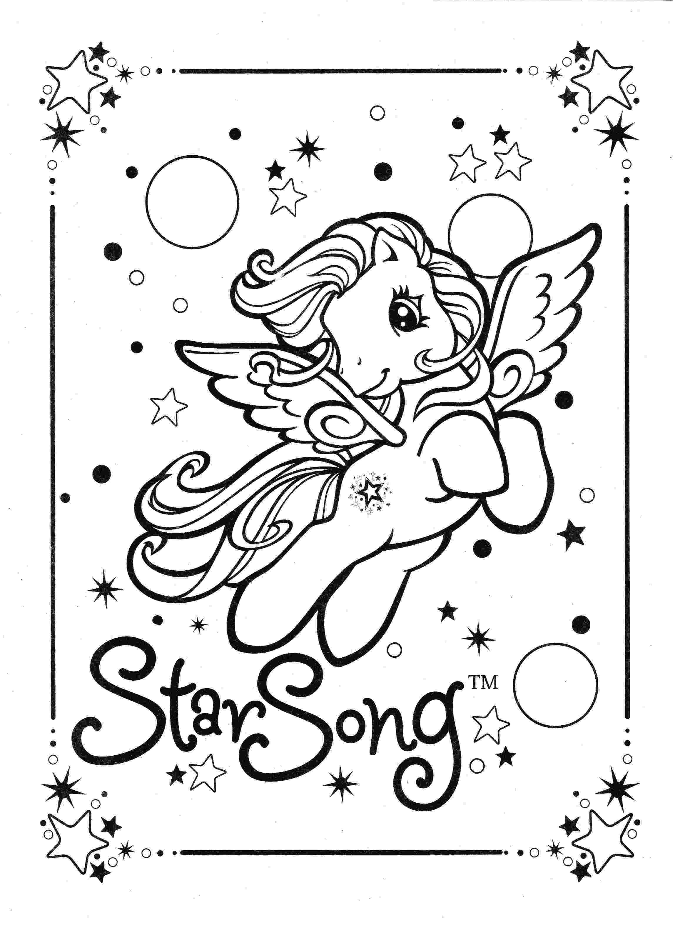 mlp coloring book games my little pony coloring pages with all ponies coloring home coloring book mlp games