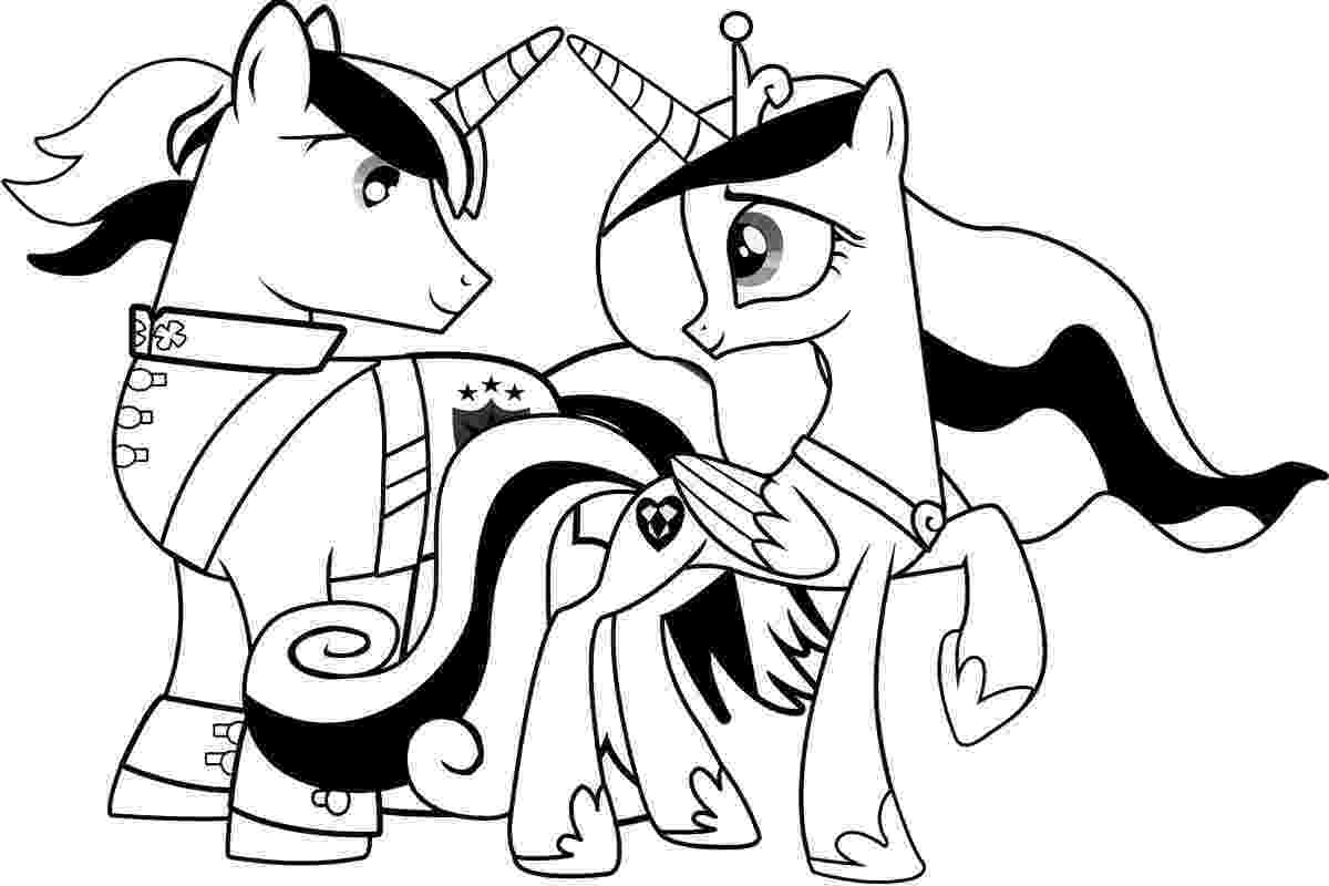 mlp pics my little pony rarity coloring pages team colors mlp pics