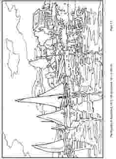 monet colouring pages 1000 images about kunstenaars kleurplaten on pinterest colouring monet pages