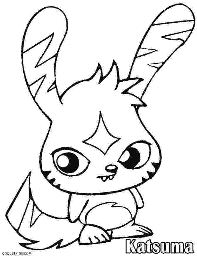 monster coloring monster coloring pages coloring pages to print coloring monster