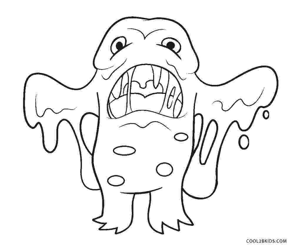 monster coloring pages for kids printable printable cookie monster coloring pages for kids cool2bkids pages printable for kids coloring monster