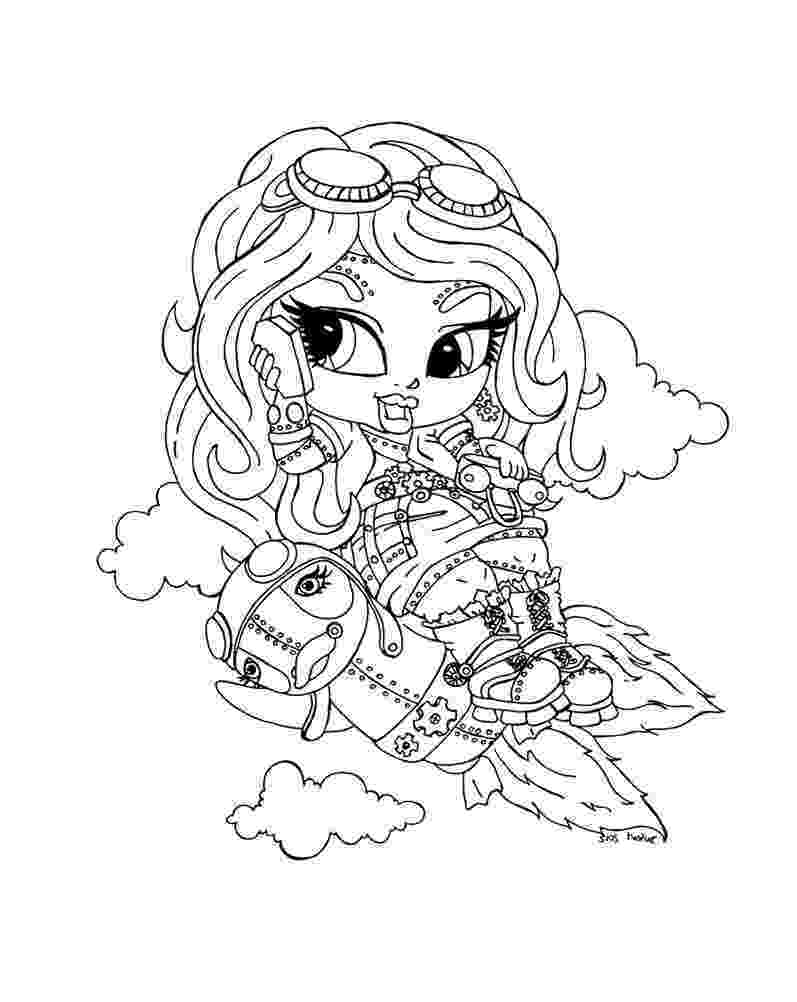 monster high coloring pages robecca steam monster high robecca steam free coloring pages coloring monster high robecca steam pages