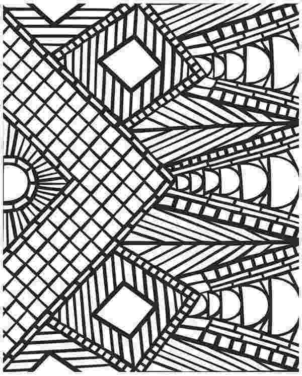 mosaic pictures to colour mosaic coloring pages to download and print for free colour mosaic pictures to