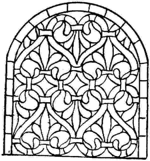 mosaic pictures to colour the beauty of the design of mosaic coloring pages for kids pictures colour mosaic to