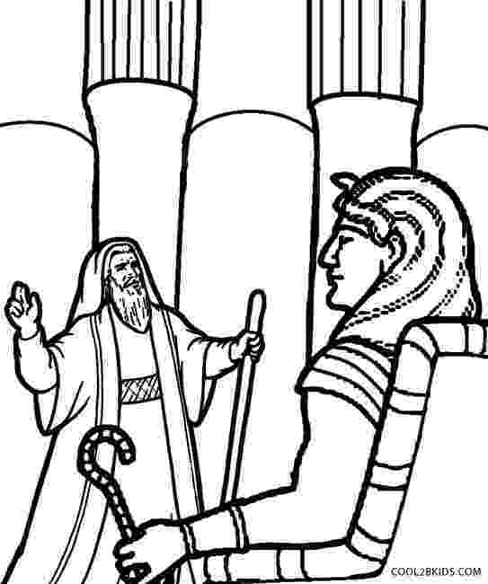 moses coloring pages free printable moses coloring pages for kids moses coloring pages