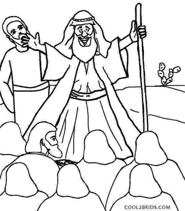 moses coloring pages free printable moses coloring pages for kids moses pages coloring
