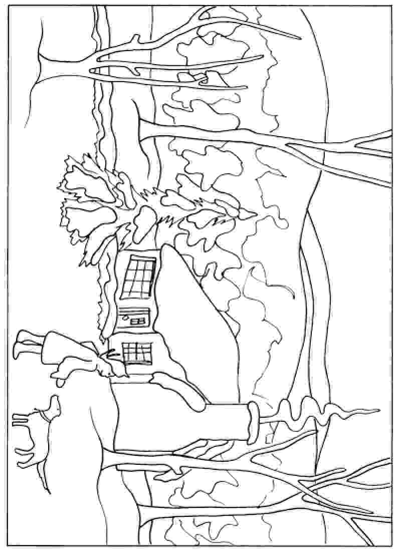 moses coloring pages printable moses coloring pages for kids cool2bkids coloring pages moses