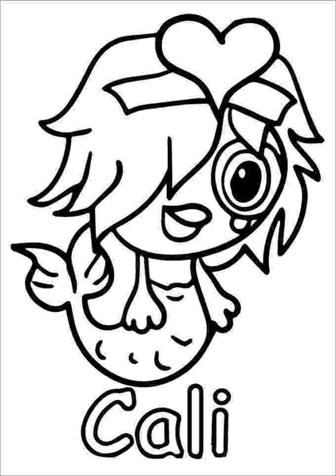 moshi monster coloring pages moshi monsters coloring pages monster pages coloring moshi
