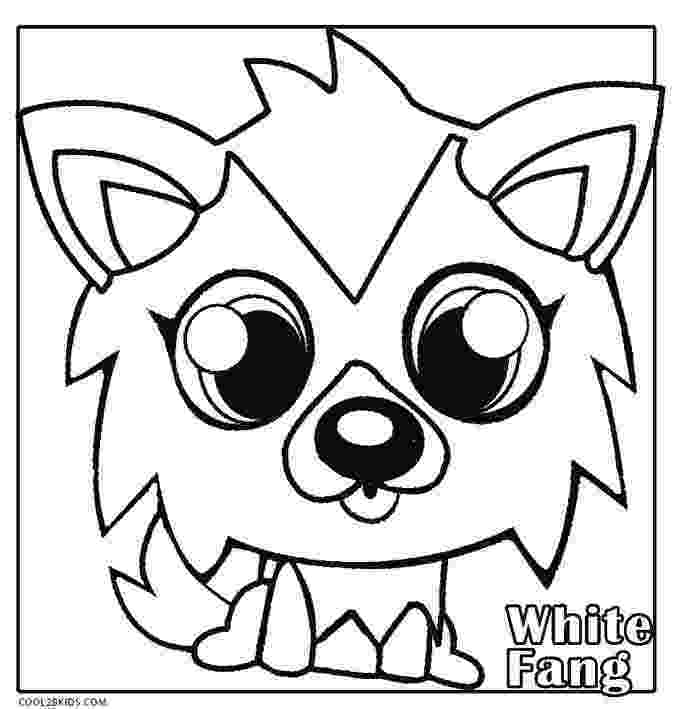 moshi monster coloring pages top 25 free printable moshi monsters coloring pages online moshi coloring monster pages