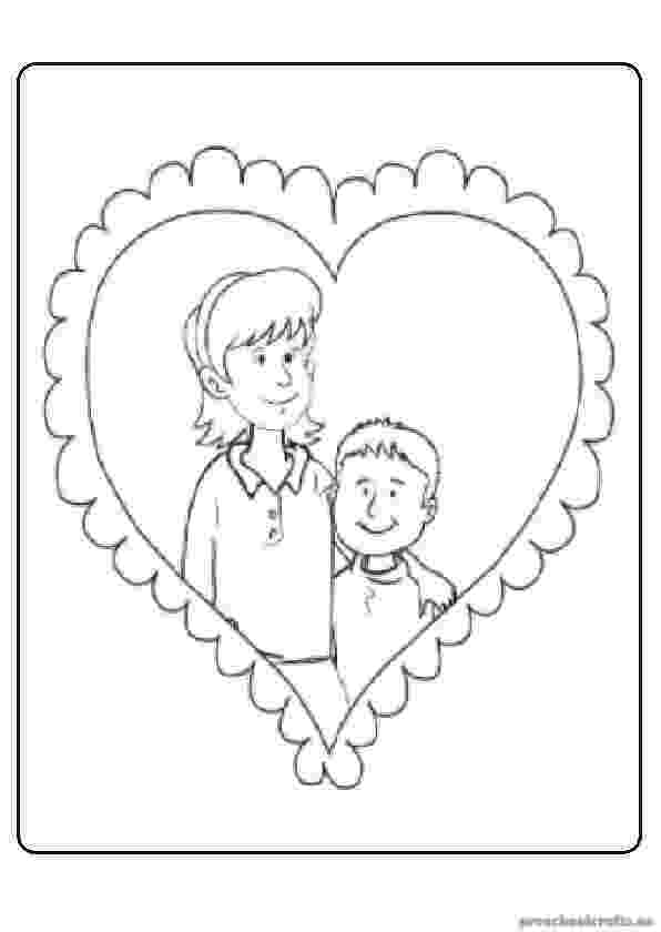 mothers day coloring pages for preschool get this printable mothers day coloring pages for day pages coloring mothers preschool for
