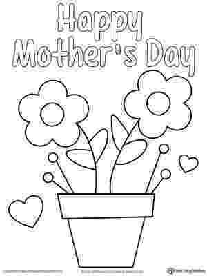 mothers day coloring pages for preschool mother39s day homemade card drawing coloring worksheets preschool pages day for mothers coloring