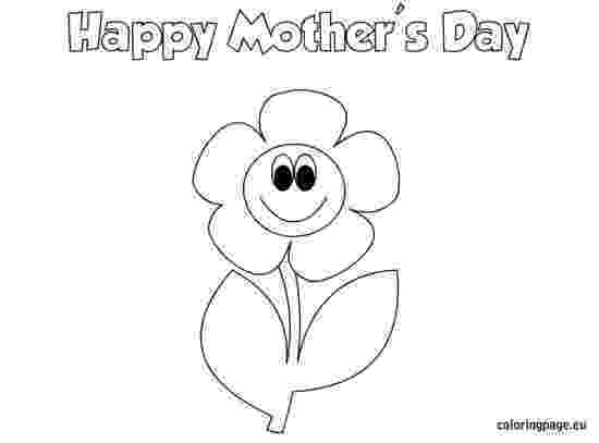 mothers day coloring pages for preschool share our efforts in social media pages and throw us some day preschool for pages coloring mothers